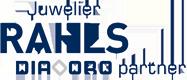 Juwelier Rahls