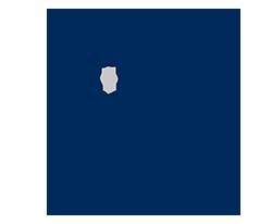 Logo von Juwelier Rahls