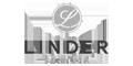 Linder Schmuck